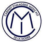 Cabinet Imagerie Médicale de la Moder